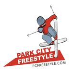 Park City Freestyle Ski Team