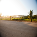 Run For Life Haiti - Raising money to build the new Heartline Maternity Center