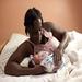 Heartline Maternity Center