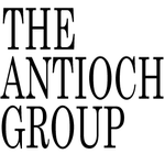 TAG Gift Catalog - The Antioch Group