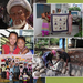 Projects in Asia that the missionaries are working on