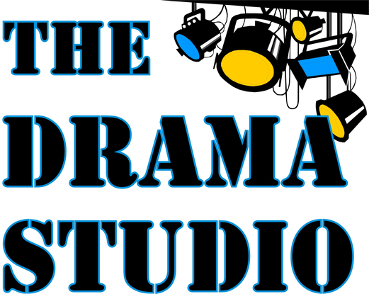 Size_550x415_the%20drama%20studio%20new%20logo