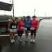 Smuttynose Half Marathon