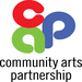 Since 1990, Tompkins County's Arts Council