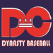 DC Dynasty Indoor Baseball Facility