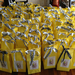 2012 Bags for the Bridges to Success Program at Highland Mountain Correctional Center