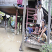 [flooding during monsoon season can be devastating to families]