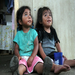 Guatemalan children looking for our help.