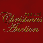 Cornerstone's Annual Christmas Auction
