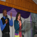 Speaking at Impact - An Ignite South Africa youth conference