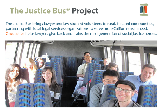Size_550x415_the-justice-bus%28r%29-project