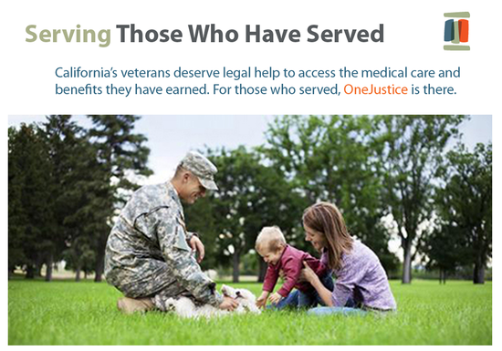 Size_550x415_serving-those-who-have-served-1100x770
