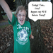 Help Ethan meet his fundraising goals and support our school!