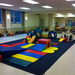 Northampton Parents Center -- picture this space filled with happy playing children and chatting adults!
