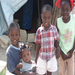 Children like the ones we will be ministering to in Haiti