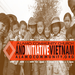 Alamo Community Church and their heart for Vietnam LONG TERM!