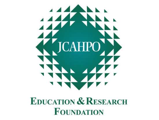 Size_550x415_jcahpo_erf_logo