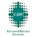 www.jcahpo.org/foundation