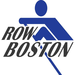 Row Boston Logo
