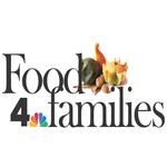 Size_150x150_food4families%20logo%20720x540