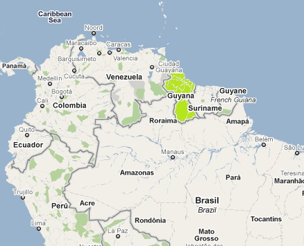 Size_550x415_guyana%20map