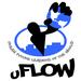 uFLOW Logo