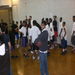 Chicago uFLOW Basketball Tournament Raising Awareness of Neighborhood Violence (Student Project)