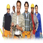 Workforce Development/Trades