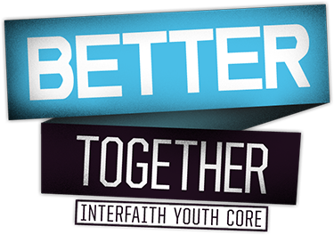 Size_550x415_bettertogether-logo