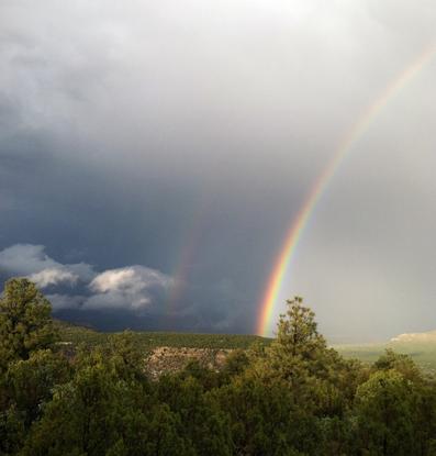 Size_550x415_rainbow