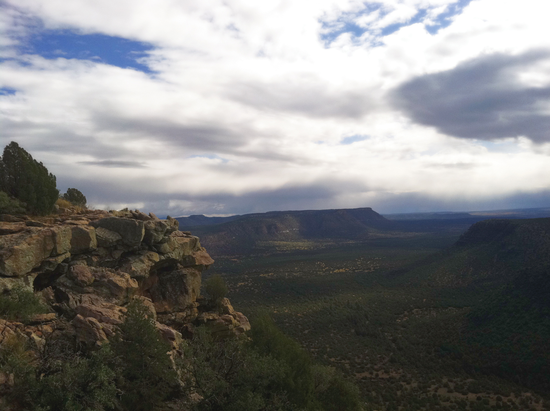 Size_550x415_canyon_view
