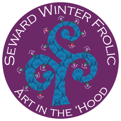 Size_550x415_seward-winter-frolic-logo%20clear%20background