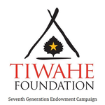 Seventh Generation Endowment Campaign