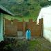 The Finished Community Center in San Antonio de Alao, Ecuador 2011