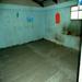 A New Concrete Floor in the Nursery in San Antonio de Alao, Ecuador 2011