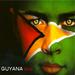 Guyana 2013