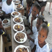 Orphans in Cap Hatien, Haiti where we're traveling in January!