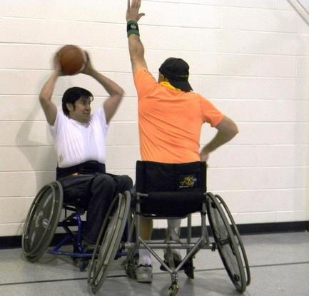 Size_550x415_basketball