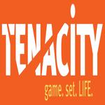Size_150x150_tenacity%20logo