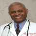 National MOTTEP Founder and Transplant Surgeon Clive O. Callender, MD
