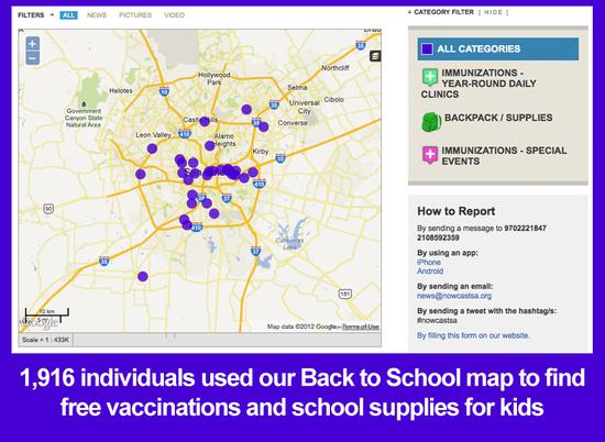 Size_550x415_backtoschoolmap