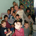 Some of the incredible kids I worked with as a Peace Corps volunteer in Bulgaria and my source of inspiration every day!