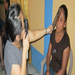 Thailand Eye Care Mission Trip: Rowena Rivera