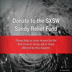 Size 150x150 donate sandy