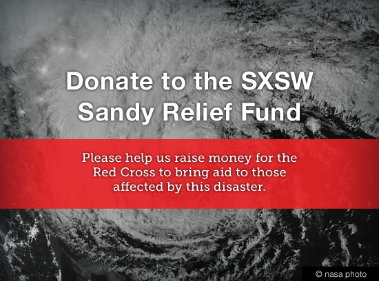 Size_550x415_donate-sandy