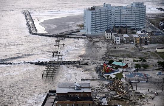Size 550x415 superstorm sandy aftermath