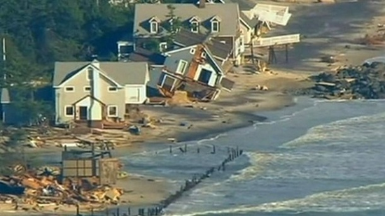 Size_550x415_sandy-superstorm-new-jersey