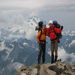 Outward Bound builds character through shared wilderness experiences