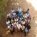 SocMed Uganda 2012 Class