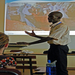 Lecture on the History of Northern Uganda